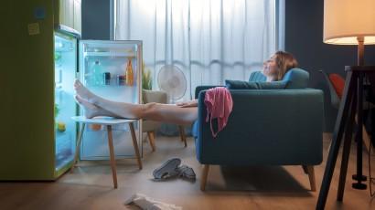 Je vám doma teplo? Fúkaná izolácia vám pomôže!